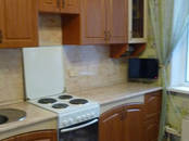 Квартиры,  Нижегородская область Нижний Новгород, цена 4 500 000 рублей, Фото