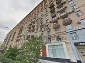 Магазины,  Москва Киевская, цена 2 916 670 рублей/мес., Фото