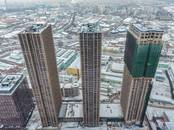 Квартиры,  Москва Дмитровская, цена 10 200 000 рублей, Фото