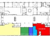 Здания и комплексы,  Москва Добрынинская, цена 700 000 рублей/мес., Фото
