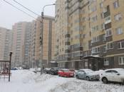 Квартиры,  Московская область Щелковский район, цена 2 250 000 рублей, Фото