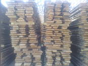 Стройматериалы,  Материалы из дерева Доски, цена 7 000 рублей, Фото