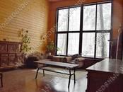 Дома, хозяйства,  Московская область Видное, цена 18 500 000 рублей, Фото