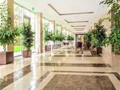 Квартиры,  Москва Таганская, цена 66 000 000 рублей, Фото
