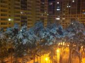 Квартиры,  Московская область Раменский район, цена 3 330 000 рублей, Фото