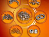 Оборудование, производство,  Производства Металлообработка, цена 350 рублей, Фото