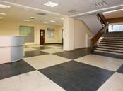 Офисы,  Москва Медведково, цена 62 640 рублей/мес., Фото