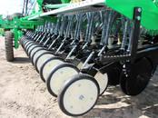 Сельхозтехника,  Посевная техника Другие сеялки, цена 1 545 000 рублей, Фото