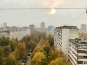 Квартиры,  Санкт-Петербург Пионерская, цена 1 100 000 рублей, Фото