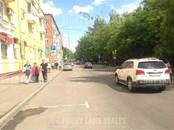 Здания и комплексы,  Москва Тушинская, цена 750 000 рублей/мес., Фото