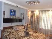 Квартиры,  Московская область Щелковский район, цена 3 100 000 рублей, Фото