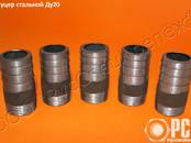 Оборудование, производство,  Производства Металлообработка, цена 10 рублей, Фото