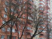 Квартиры,  Московская область Сходня, цена 3 650 000 рублей, Фото