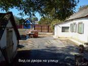 Дома, хозяйства,  Краснодарский край Тимашевск, цена 430 000 рублей, Фото