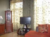 Квартиры,  Санкт-Петербург Чернышевская, цена 14 500 000 рублей, Фото