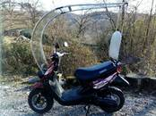 Мопеды Yamaha, цена 80 000 рублей, Фото