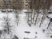 Квартиры,  Санкт-Петербург Приморская, цена 35 000 рублей/мес., Фото