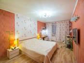 Квартиры,  Ленинградская область Тосненский район, цена 6 800 000 рублей, Фото