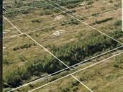 Земля и участки,  Тверскаяобласть Другое, цена 500 000 рублей, Фото