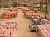Стройматериалы Цемент, известь, цена 6 рублей, Фото