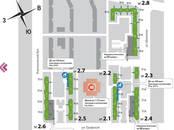 Квартиры,  Ленинградская область Всеволожский район, цена 2 465 000 рублей, Фото