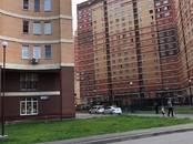 Квартиры,  Московская область Балашиха, цена 50 000 рублей/мес., Фото