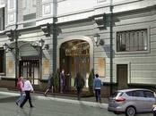 Офисы,  Москва Полянка, Фото