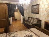 Квартиры,  Москва Новогиреево, цена 65 000 рублей/мес., Фото