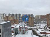 Квартиры,  Московская область Мытищи, цена 8 990 000 рублей, Фото