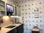 Квартиры,  Московская область Ногинск, цена 2 300 000 рублей, Фото
