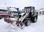 Экскаваторы колёсные, цена 2 100 000 рублей, Фото