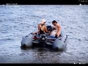 Другое...,  Водный транспорт Лодки для рыбалки, цена 50 000 рублей, Фото