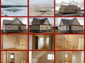 Строительные работы,  Строительные работы, проекты Дачи и летние дома, цена 1 000 рублей, Фото