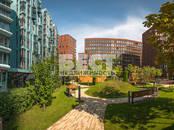 Квартиры,  Москва Парк культуры, цена 40 500 000 рублей, Фото
