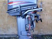 Другое...,  Водный транспорт Двигатели, цена 95 рублей, Фото
