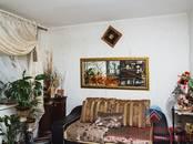 Квартиры,  Новосибирская область Новосибирск, цена 3 445 000 рублей, Фото