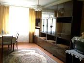 Квартиры,  Московская область Воскресенский район, цена 2 500 000 рублей, Фото