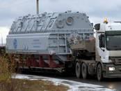 Перевозка грузов и людей Крупногабаритные грузоперевозки, цена 50 р., Фото