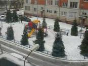 Квартиры,  Московская область Красково, цена 3 800 000 рублей, Фото