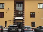 Квартиры,  Ленинградская область Всеволожский район, цена 5 360 000 рублей, Фото
