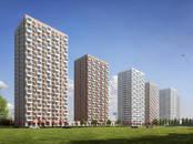 Квартиры,  Санкт-Петербург Другое, цена 2 615 220 рублей, Фото