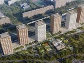 Квартиры,  Санкт-Петербург Другое, цена 3 511 680 рублей, Фото