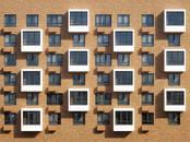 Квартиры,  Санкт-Петербург Другое, цена 3 469 200 рублей, Фото