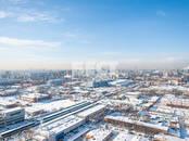 Квартиры,  Москва Петровско-Разумовская, цена 10 700 000 рублей, Фото