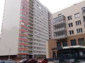 Квартиры,  Красноярский край Красноярск, цена 10 500 рублей/мес., Фото
