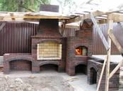 Строительные работы,  Отделочные, внутренние работы Системы отопления, цена 40 000 рублей, Фото