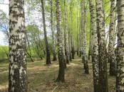 Земля и участки,  Тульскаяобласть Ясногорск, цена 580 000 рублей, Фото