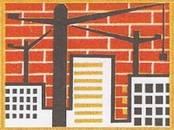 Строительные работы,  Строительные работы, проекты Оформление документации, Фото