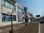 Магазины,  Краснодарский край Краснодар, цена 617 600 рублей/мес., Фото