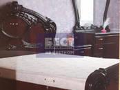 Квартиры,  Московская область Долгопрудный, цена 7 150 000 рублей, Фото
